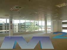 Oficina en alquiler en Hortaleza en Madrid - 127959420