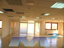Oficina en alquiler en Ensanche en Alcobendas - 132099639