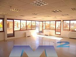 Oficina en alquiler en Ensanche en Alcobendas - 132099672