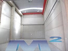 Nave industrial en alquiler en Villaverde en Madrid - 143493706
