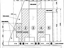Terrenos industriales en alquiler Fuenlabrada