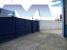 /fotos/fotos280/img/16307/16307-6324809-160774345.jpg