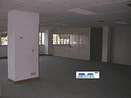 Oficina en alquiler en Algete - 169777432