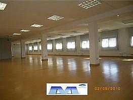 Oficina en alquiler en Fuencarral-el pardo en Madrid - 170458204