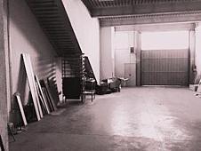 nave-industrial-en-venta-en-villaverde-en-madrid