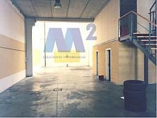 Nave industrial en alquiler en Coslada - 210122580