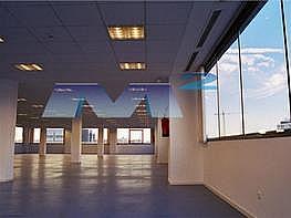 Oficina en alquiler en Sanchinarro en Madrid - 214216994