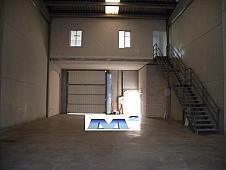 Nave industrial en alquiler en Garena en Alcalá de Henares - 214217384