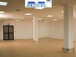 Oficina en alquiler en Alcobendas - 217155219