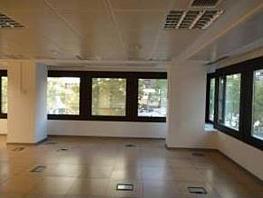Oficina en alquiler en Castillejos en Madrid - 296204052