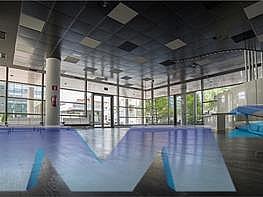 Oficina en alquiler en San blas en Madrid - 235946202