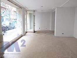 Local en alquiler en Arapiles en Madrid - 239819598