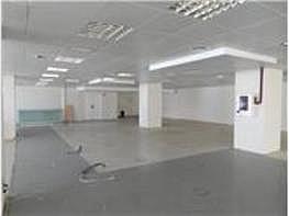Oficina en alquiler en Castillejos en Madrid - 240093361