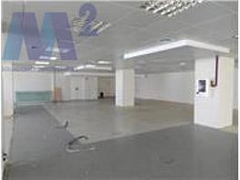 Oficina en alquiler en Castillejos en Madrid - 257864422