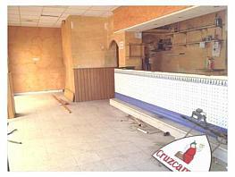 Local en alquiler en calle Sant Vicenç de Paul, Cas Capiscol en Palma de Mallorca - 295819998