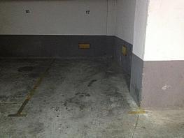 Parkplatz in verkauf in calle Cala Llombards, Nord in Palma de Mallorca - 295820289
