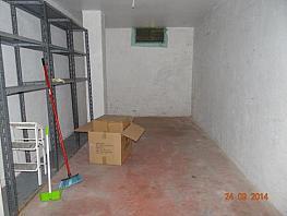 Trastero en venta en Can Pastilla en Palma de Mallorca - 295820349
