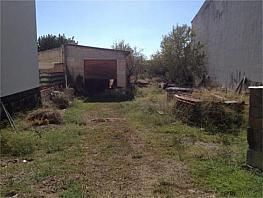 Terreno en venta en Lloseta - 295820496