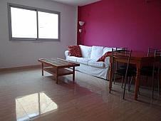 Piso en venta en calle Alcudia, Inca - 218897625