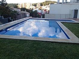 Dúplex en venta en Ponent en Palma de Mallorca - 218897844