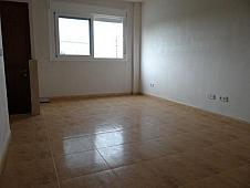 Bajo en venta en Llevant en Palma de Mallorca - 218898093
