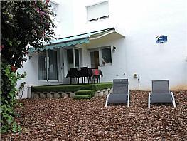 Casa adosada en venta en Castelldefels - 255035241