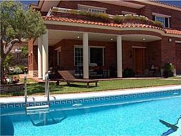 Casa en venta en Calafell - 255035595
