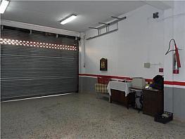 Local en lloguer Gavà - 255035781