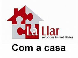 Grundstück in verkauf in Olesa de Bonesvalls - 370050778