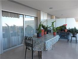 Petit appartement de vente à Viladecans - 255036123
