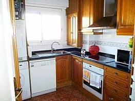 Petit appartement de vente à Viladecans - 381801324