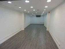 Commercial premises for sale in calle El Baix Guinardo, El Baix Guinardó in Barcelona - 244091144