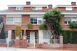 House for sale in calle La Salut, La Salut in Sant Feliu de Llobregat - 347708120