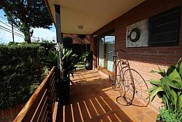 House for sale in calle Calafell, Tarragona - 347708327