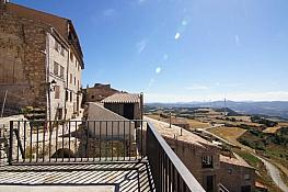 House for sale in calle Bonavista, Bonavista in Tarragona - 347708495