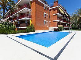 Wohnung in verkauf in calle Castelldefels Gava, Vilanova i La Geltrú - 347709848