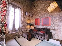 Wohnung in verkauf in calle Calonge, Girona - 347710835