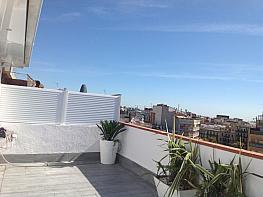 Foto - Piso en alquiler en calle Dreta de Leixample, Eixample dreta en Barcelona - 347718206