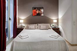 Foto - Piso en alquiler en calle Sant Pere Santa Caterina i la Ribera, Born-Santa Caterina-Sant Pere-La Ribera en Barcelona - 355522819