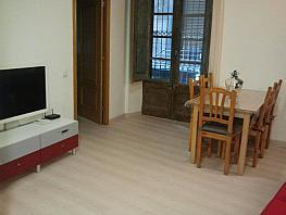 Foto - Piso en alquiler en calle Sant Pere Santa Caterina i la Ribera, Born-Santa Caterina-Sant Pere-La Ribera en Barcelona - 357327784