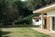 Casas Orís