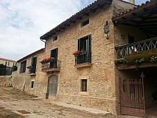 Farmhouse farm for sale in calle Igualada, Igualada - 222716874