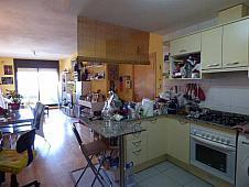 petit-appartement-de-vente-a-la-marina-de-port-zona-franca-port-a-barcelona-222718293