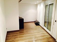 petit-appartement-de-vente-a-el-coll-el-coll-a-barcelona-222722520