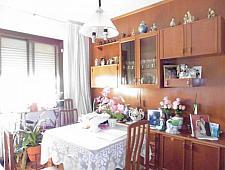 flat-for-sale-in-torre-baro-torre-baro-in-barcelona-222723084