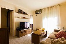 petit-appartement-de-vente-a-la-salut-la-salut-a-barcelona-222723708