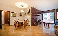 flat-for-sale-in-camp-d-en-grassot-i-gracia-nova-camp-d-en-grassot-in-barcelona-222725118