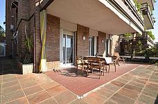 petit-appartement-de-vente-a-la-salut-la-salut-a-barcelona-222726333