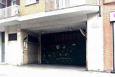 Parkplatz in verkauf in calle El Guinardo, El Guinardó in Barcelona - 227179879