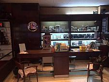 Commercial premises for sale in calle Camp D En Grassot i Gràcia Nova, Camp d´en Grassot in Barcelona - 232564691